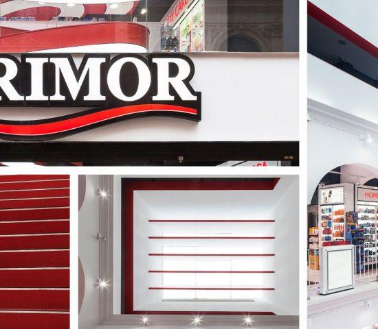 PRIMOR 1