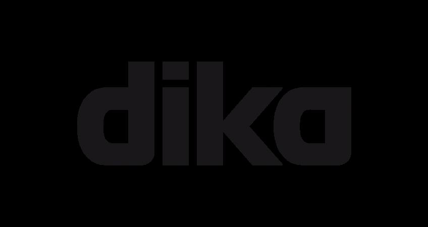 http://www.dikaestudio.com